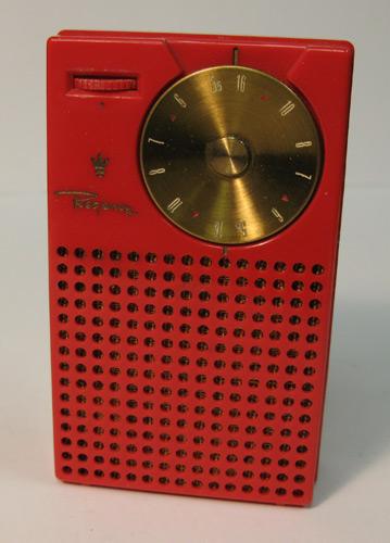Sacramento Radio Expo